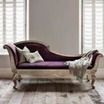 Tete De Lit Rouge Meilleur De Chaise Rouge Chaise In French Satisfying Chaise Style Meilleur