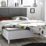 Tete De Lit Scandinave Agréable Tete De Lit Contemporaine Design Tetes De Lit Design Best Media