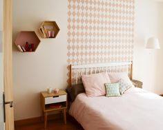 30 meilleures images du tableau Tªte de lit en papier peint