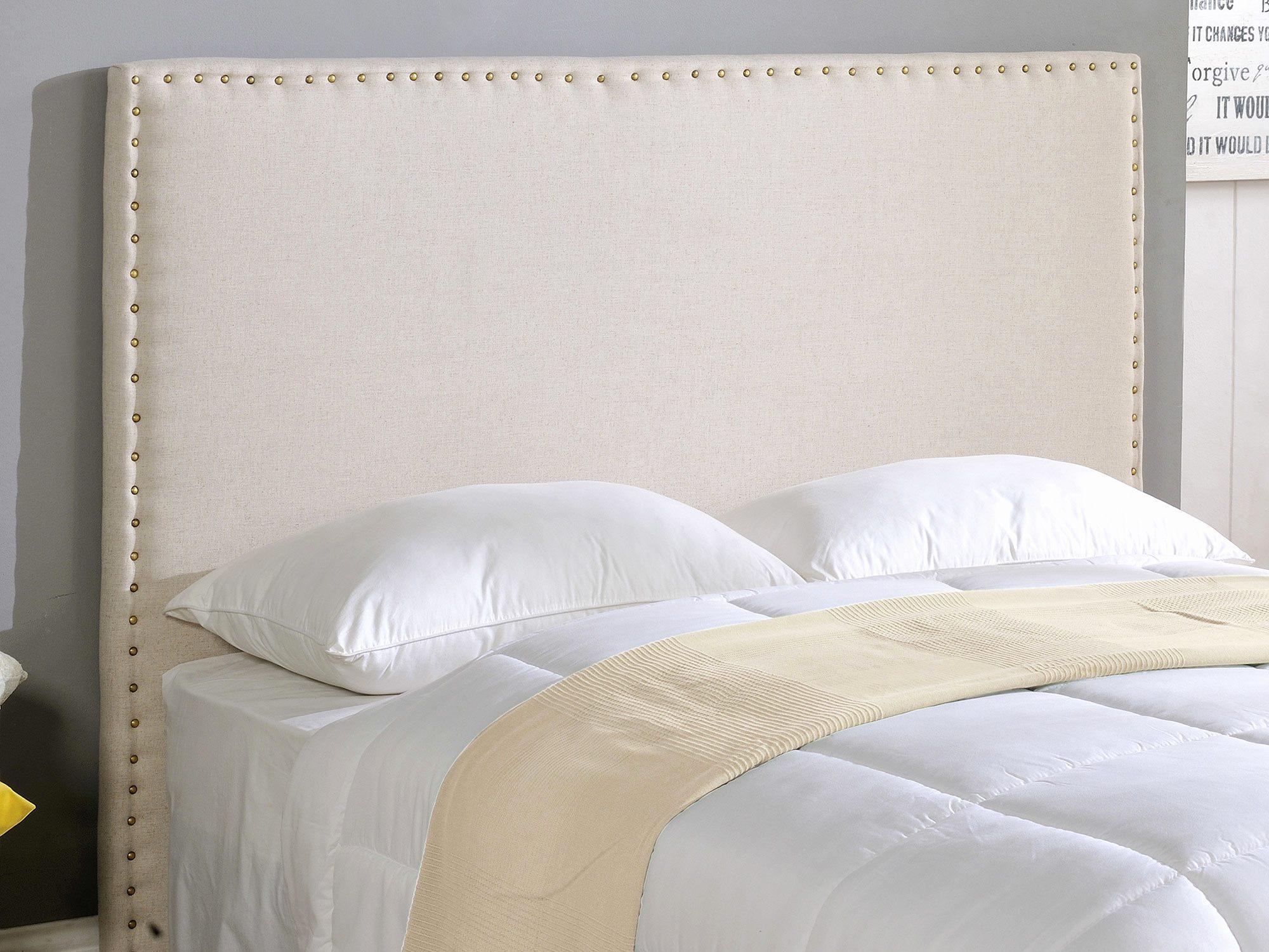 Tete De Lit Simple Douce Tete De Lit En 180 Frais 21 Inspirant Tetes De Lit Design Maison