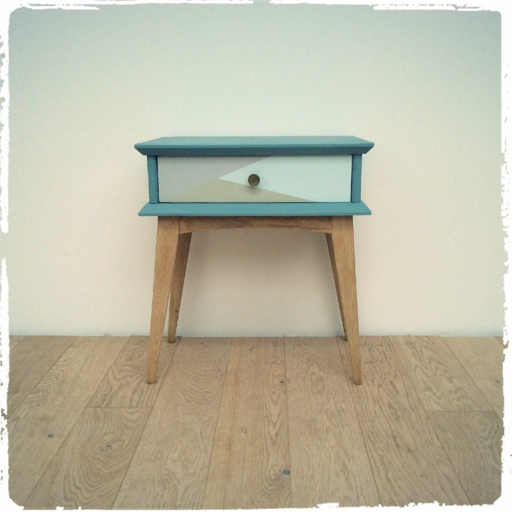 Tete De Lit Table De Chevet De Luxe Table De Chevet Fille Best Luxury Table De Bureau Frais Media Cache
