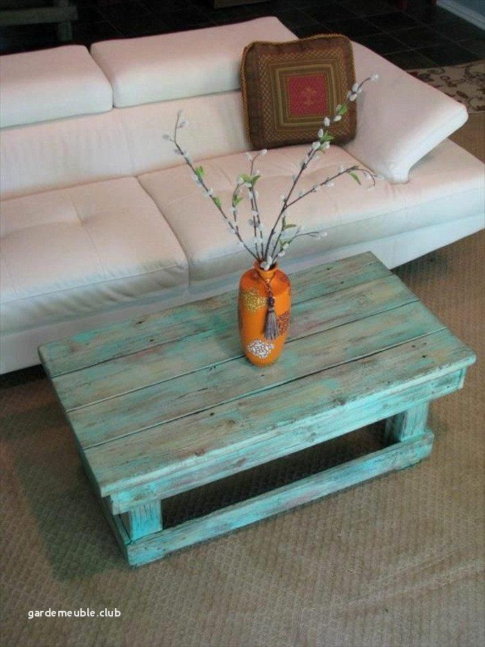 Tete De Lit Table De Chevet Inspiré Meuble En Palette Luxury Tete De Lit Luxe Nouveau Tete De Lit Luxe