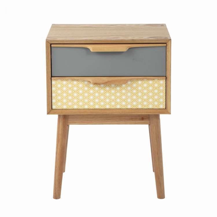 Tete De Lit Table De Chevet Magnifique 33 Frais Nouveau Table De Chevet Design Pas Cher Graphie