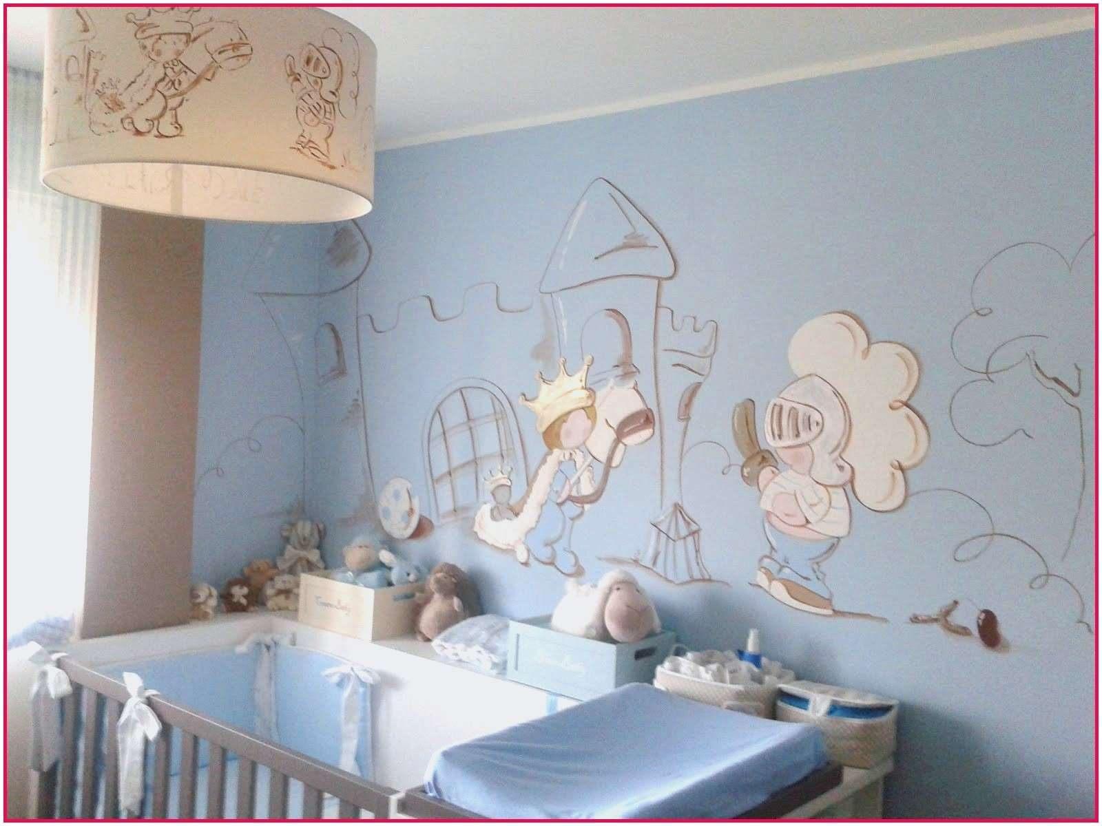 Tete De Lit Tapisserie De Luxe Impressionnant 18 Recueil Papier Peint Caen Pour Meilleur Papier