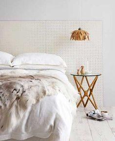 Tete De Lit Tasseau Belle 284 Meilleures Images Du Tableau Déco Chambre Bedroom
