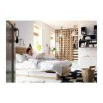 Tete De Lit Tasseau De Luxe 46 Meilleures Images Du Tableau Ikea