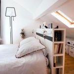 Tete De Lit Tasseau Douce 284 Meilleures Images Du Tableau Déco Chambre Bedroom