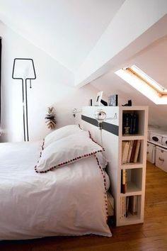 284 meilleures images du tableau Déco Chambre Bedroom