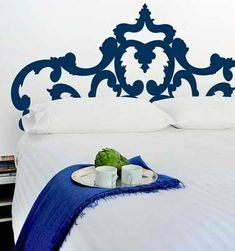Tete De Lit Tasseau Magnifique 284 Meilleures Images Du Tableau Déco Chambre Bedroom