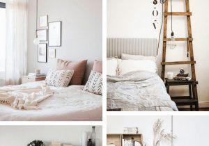 Tete De Lit Taupe De Luxe Tete De Lit Capitonnée De Style élégant Chambre Decoration
