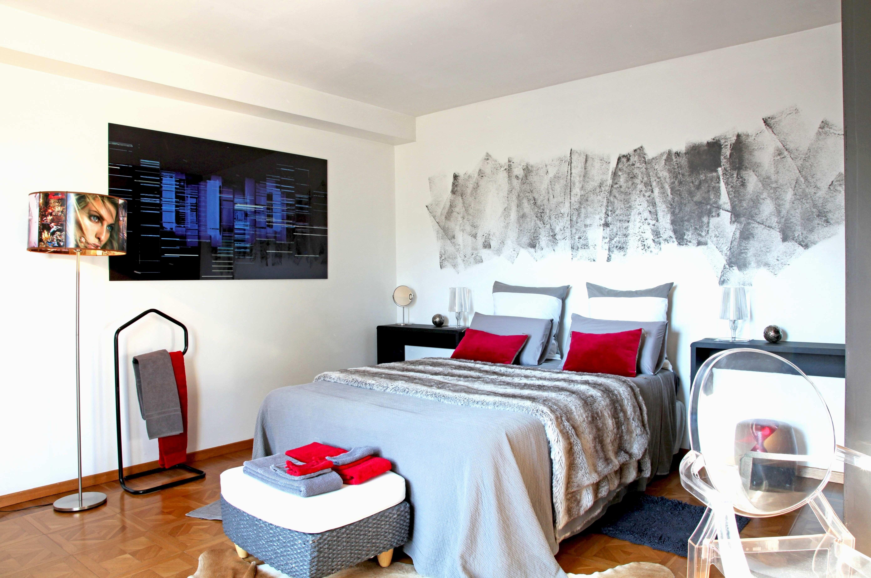 Tete De Lit Taupe Impressionnant Chambre A Coucher Taupe Best ¢Ë†Å¡ ¢‹†…¡ Meuble Couleur Taupe Beau