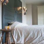 Tete De Lit Taupe Magnifique Лучших изображений доски спаРьня 111