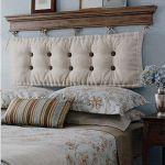 Tete De Lit Taupe Nouveau Chambre Decoration Taupe Et Blanc Beige Bois Diy Tete De Lit Grande
