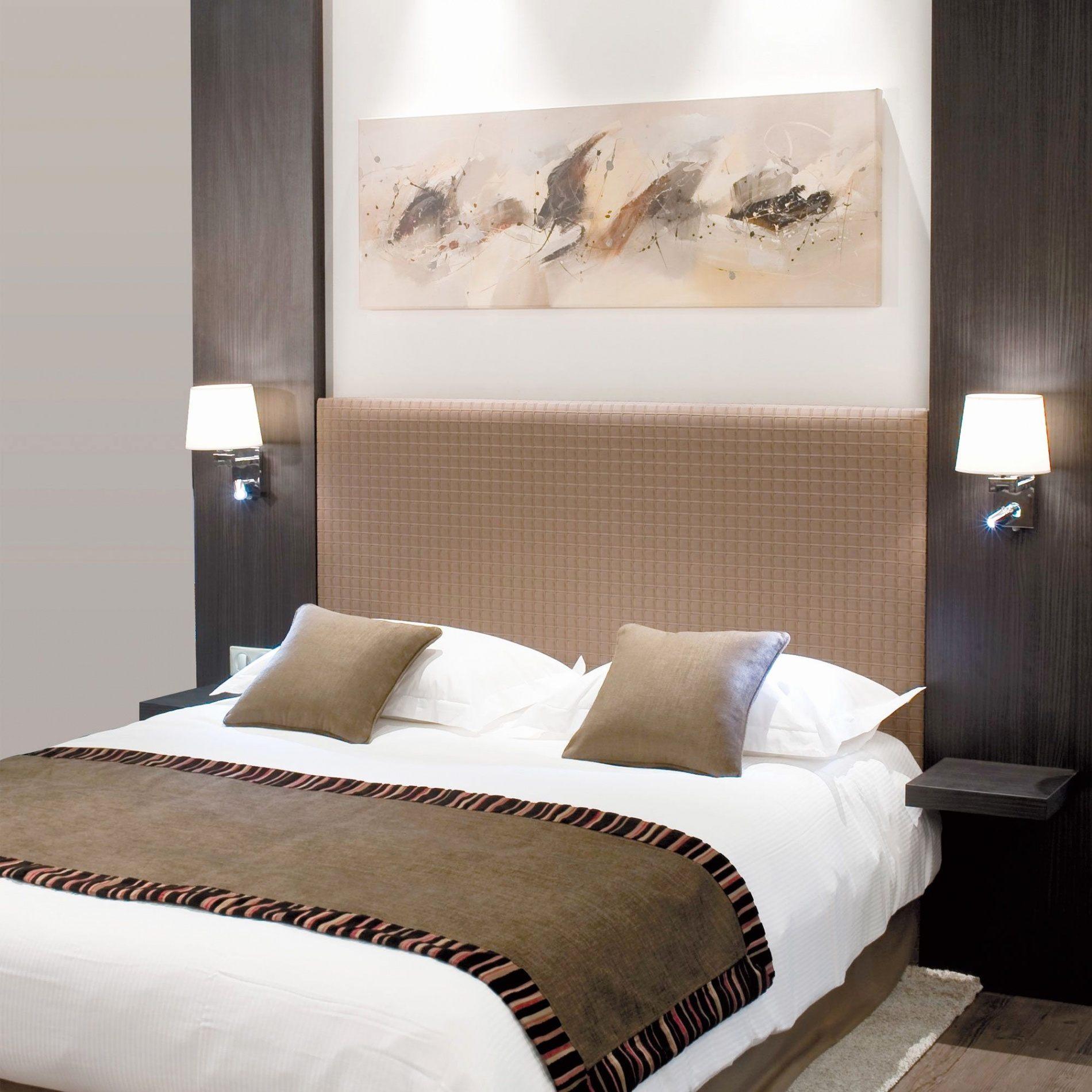 Tete De Lit Taupe Nouveau Tete De Lit Diy Tete De Lit Bois Design Luxe Chambre Decoration