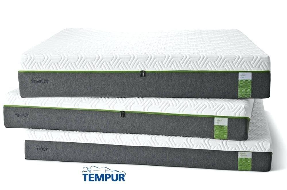 Tete De Lit Tempur Agréable Lit Electrique Tempur Tempur Matelas A A Vendre Lit Electrique