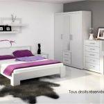Tete De Lit Tendance Frais Lit Tendance Deco Pour Salon Luxe Bureau Pour Lit Mezzanine Bureau