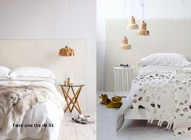 Tete De Lit Tissu Gris Inspiré Idee Tete De Lit Nouveau S Luxury Tete De Lit Luxe Nouveau Tete