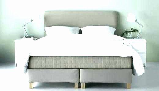 36 Luxe De Tete De Lit Tissu Ikea