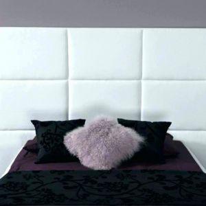 Tete De Lit Tissu Ikea Génial Tete De Lit En Tissu Ikea Idee De Tete De Lit L Gant Ikea Lit Malm