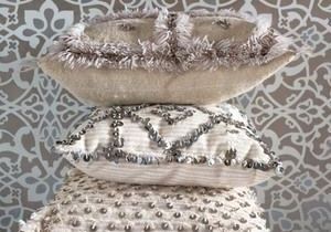 Tete De Lit Tissu Nouveau Tete De Lit Luxe Inspirant Tete De Lit Beau Palette Meuble Superbe