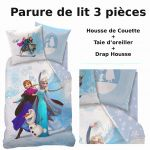 Tete De Lit Tringle Bel 46 Rehausseur Chaise Enfant De Graphiques