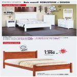 Tete De Lit Tringle Bel Frais Barre Tete De Lit Cool Bedroom Ideas Bedroom Ideas Pinterest