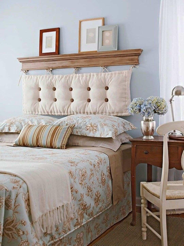 Tete De Lit Tringle Inspirant Barre Tete De Lit Nouveau Barre Tete De Lit Cool Bedroom Ideas