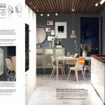 Tete De Lit Une Place Charmant Lit Meuble Ikea Fabriquer Un Lit Avec Meuble Ikea Luxe S Tete De Lit