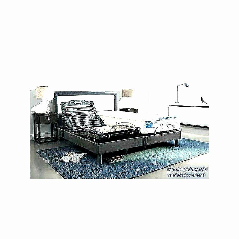 Tete De Lit Une Place Douce Tete De Lit 160 Design Meilleur De Canape Lit 160 Couvre Lit Une