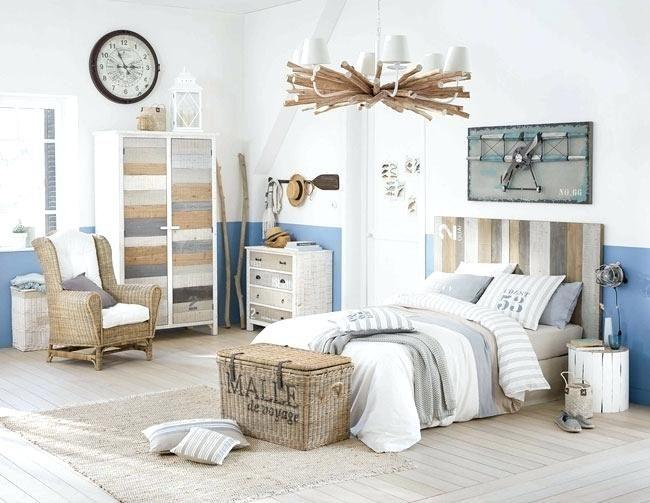 tete de lit une place inspir robe de chambre pas cher. Black Bedroom Furniture Sets. Home Design Ideas