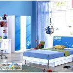 Tete De Lit Une Place Magnifique Tete De Lit Tissu Ikea Tete De Lit Tissu Ikea Impressionnant Tete De