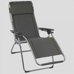 Tete De Lit Velours Bel Chaise En Cannage Chaise En Simili Cuir Inspirant Chaise Cuir Design