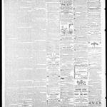 Tete De Lit Velours Bel Image 2 Of Louisville Daily Courier Louisville Ky 1851