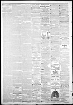 Image 2 of Louisville daily courier Louisville Ky 1851
