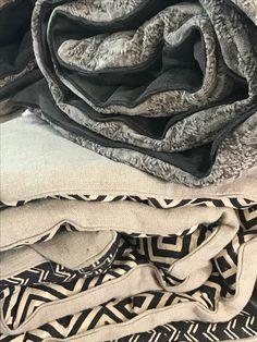 Tete De Lit Velours Élégant 114 Meilleures Images Du Tableau sofa Covers Sur Mesure En Lin Et