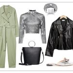 Tete De Lit Velours Le Luxe Mode Articles Mode