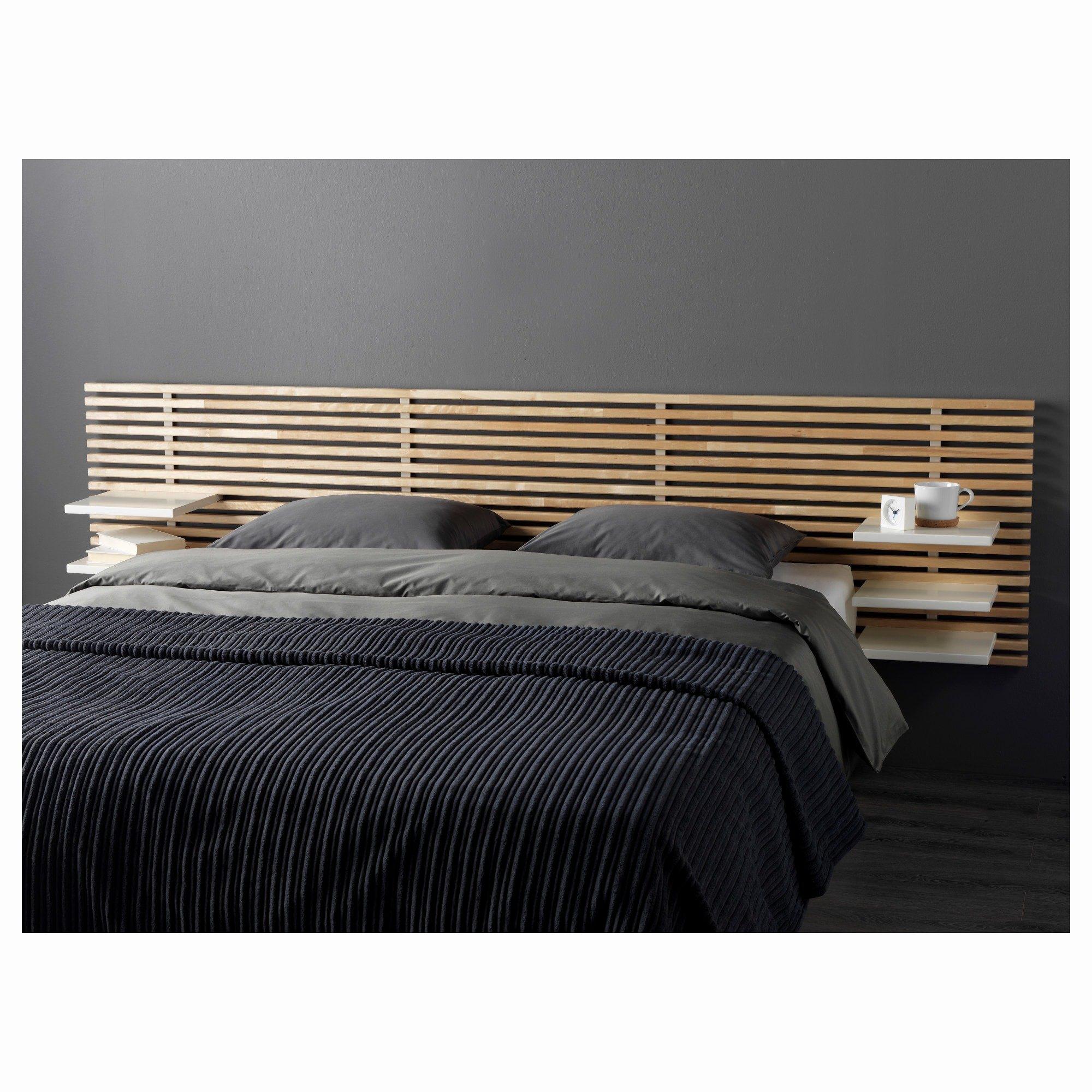 Tete De Lit Tissu Ikea Inspiré Tete De Lit Zen Fabulous Full Size