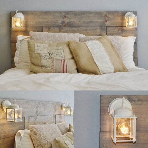 Tete Lit Palette Agréable Magnificent Diy Headboard Ideas And Their Description