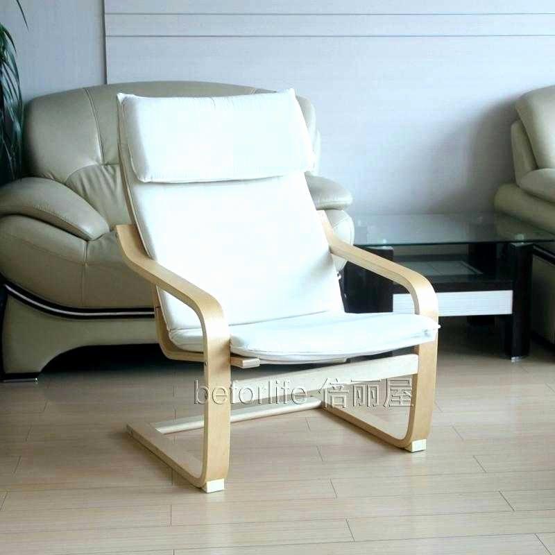 Tete Lit Palette Élégant Tete De Lit Art Deco Meilleur Chambre En Palette De Bois Tete Lit