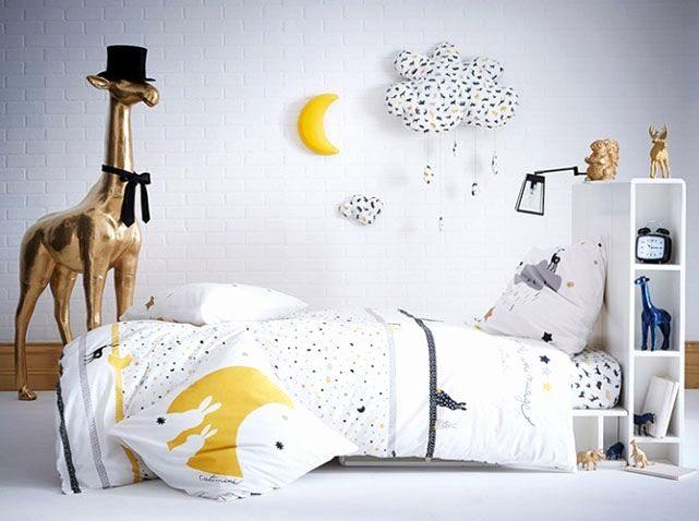 Tete Lit Rangement Impressionnant Idee Tete De Lit S 21 Fabriquer Tete De Lit Design De Maison