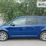 Thule Chariot Lite 2 Agréable Auto Ria – Продажа ФоРьксваген Туран бу в НикоРаеве купить