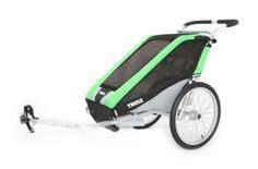 Thule Chariot Lite 2 Beau Лучшие изображения 30 на доске Bernu Sports на Pinterest