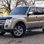 Thule Chariot Lite 2 De Luxe Auto Ria – Продажа Митсубиси Паджеро Вагон бу купить Mitsubishi