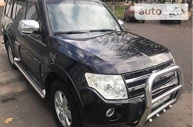 Thule Chariot Lite 2 Douce Auto Ria – Продажа Митсубиси Паджеро Вагон бу купить Mitsubishi