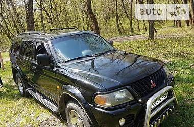Thule Chariot Lite 2 Élégant Auto Ria – Продажа Митсубиси Паджеро Спорт бу в ТернопоРе купить