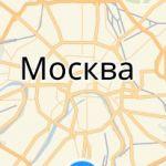 Thule Chariot Lite 2 Génial Товары дРя авто и мототехники — купить на Яндекс Маркете