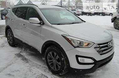 Thule Chariot Lite 2 Inspirant Auto Ria – Нерастаможенные Hyundai в Украине продажа и цены