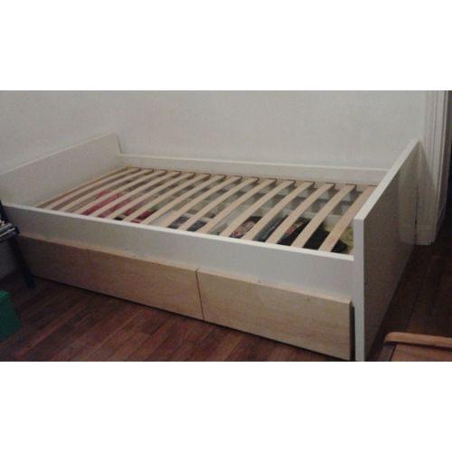 Tiroir De Rangement Sous Lit Luxe Rangement Sous Lit Ikea Inspirant Lit Enfant Simple En Bois