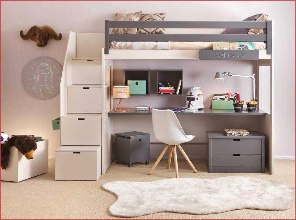 Table Ikea Enfant élégant Lit Enfant En Pin Lit Tiroir Lit Unique