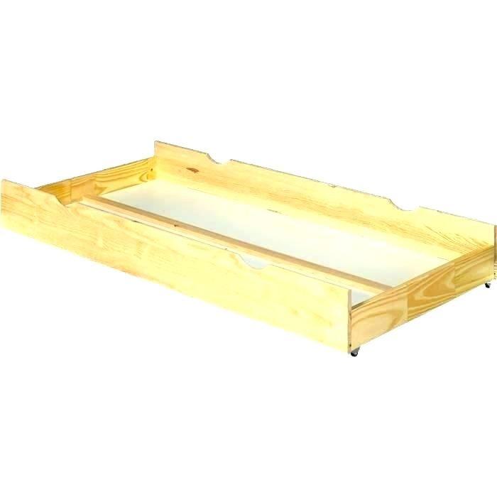 lit tiroir rangement – famfgfo